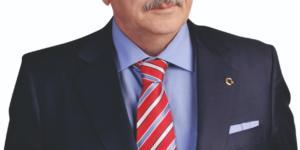 """""""BÖLGE HALKINA HER TÜRLÜ DESTEĞİ VERMEYE HAZIRIZ"""""""