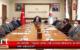 """Vali Masatlı: """"Taşova Karma OSB Amasya ekonomisi ve istihdamına katkı sağlayacak"""""""