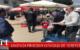"Amasya'da fırıncıdan vatandaşa 300 ""ücretsiz"" pide"