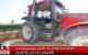 Amasya'da yerli ve milli kenevir 'Vezir'in ekimi yapıldı