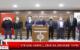 STK'DAN AMİRALLERİN BİLDİRİMİNE TEPKİ