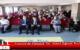 Amasya'da Hafızlık Yaz Temel Eğitim Kursu