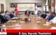 İl Göç Kurulu Toplantısı